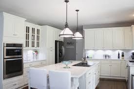 20 20 Kitchen Design Software 2020 Kitchen Design Price Photogiraffe Me