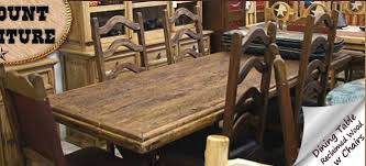 Dining Room Discount Furniture Rustic Furniture Store Near Houston Texas Willis Discount