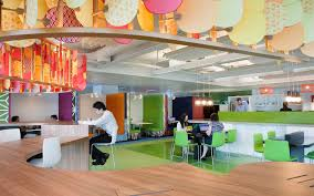 google office design office design google office space images cool office office