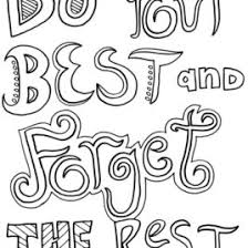 coloring page quotes quote coloring pages give the best coloring pages gif page
