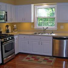 Kitchen Backsplash On A Budget Cheap Kitchen Remodel Ideas Is Impressive Design Ideas Which Can