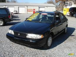 nissan sentra light blue 1997 super black nissan sentra 6568724 gtcarlot com car color