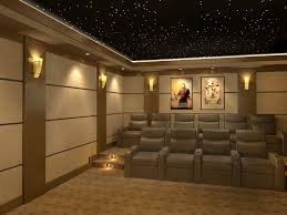 home design concepts home theater design company fl home theater panels
