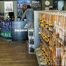 benjamin moore stores newton ma store benjamin moore experts national lumber 15