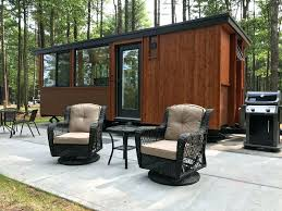 Vacation Home Rentals Austin Tx Tiny House Rentals Oregon Coast Vacation New York Rental Austin