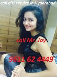 Seeking In Hyderabad Hyderabad Call Call 9611624449 Most Beautiful
