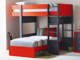 Best Shared Room Images On Pinterest Bedroom Ideas Children - Snooze bunk beds