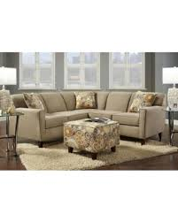 Chelsea Sectional Sofa On Sale Now 9 Off Chelsea Home Furniture Paisley Sectional Sofa