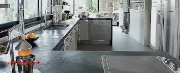 beton ciré pour plan de travail cuisine renover plan de travail carrelage cuisine pour idees de deco de