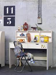 bureau of met stapelgoed cargo bureau evt met opzetstuk gratis thuis bezorgd