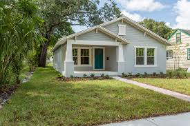 new homes for sale in tampa u0026 st petersburg florida domain homes