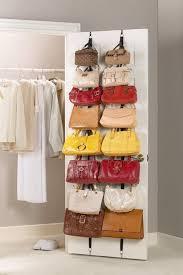 www apartmenttherapy com 6 ways to organize your closet tallypress
