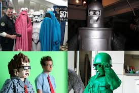55 awesome halloween costume ideas mental floss