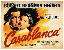 kazablanka filmini izle casablanca shared by anibal 20017 mulierchile