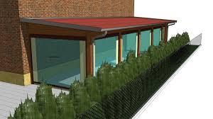 prezzi tettoie in legno per esterni tettoie in legno per esterni prezzi tettoie in legno per auto