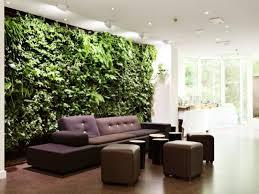 Download Interior Garden Design Ideas Garden Design - Interior garden design ideas