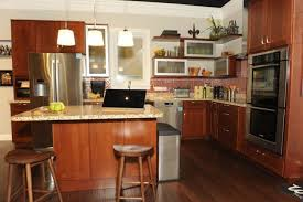 armstrong kitchen cabinets reviews kitchen armstrong kitchen cabinets reviews for less lowes cheap
