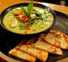 cuisine galaxy galaxy restaurant photos urmar tanda hoshiarpur pictures images