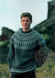 s wool sweaters dropar drops mens wool sweater green shopicelandic