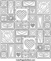 st patrick u0027s coloring pages adults google