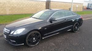 mercedes a class blueefficiency 2012 black mercedes e class coupe e350 cdi blueefficiency in