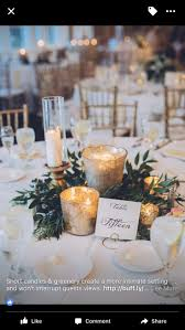 77 best my wedding board u003c3 images on pinterest marriage