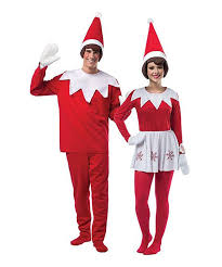 the 25 best christmas character costumes ideas on pinterest