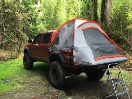 Truck Bed Tent Wts Or Rightline Truck Bed Tent Northwest Firearms Oregon