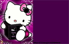 wallpaper hello kitty violet hello kitty violet wallpaper ultra wallpapers