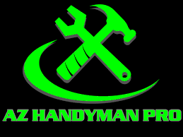 az handyman pro u2014 home improvements handyman services green valley