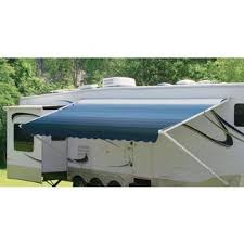 Roadtrek Awning Camping World