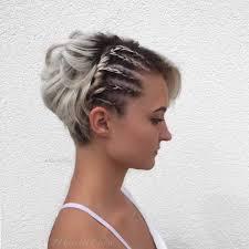 current hair brads best 25 pixie braids ideas on pinterest pixie styles pixie