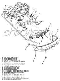 4l60e transmission rebuild manual 4l60e transmission rebuild tags 4l60e transmission wiring