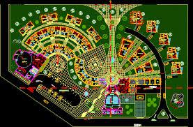hotel floor plan dwg gambling site blocker free download slots and poker
