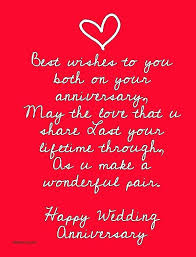 wedding quotes anniversary anniversary quotes plus 19 and 30th wedding