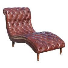Jb Upholstery Chaise Jb Custom Upholstery Furniture