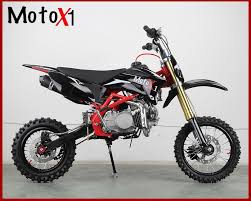 black motocross bike motox1 motocross atv pitbikes dirtbikes quad bikes nitro rc
