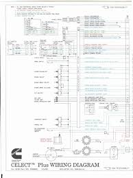 bmw e46 wiring diagram pdf photos the best electrical circuit