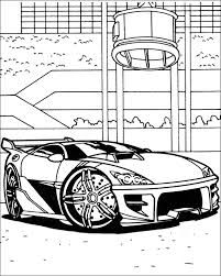 hotwheels coloring pages wheels coloring sheets hotwheels coloring page back to