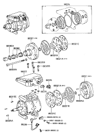 the mr2oc online parts catalog