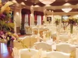 banquet halls in orange county wedding restaurant orange county
