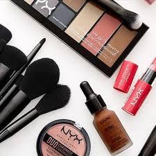 Vanity Box Makeup Artistry Inorbit Malls Best Mall In Mumbai To Shop And Dine