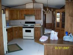 kitchen remodel ideas for mobile homes mobile home remodeling ideas cavareno home improvment galleries