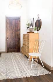 entryway area rugs design ideas furniture artfultherapy outdoor