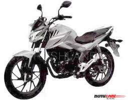cbr 150 cost new honda unicorn 150 facelift patented in india rushlane