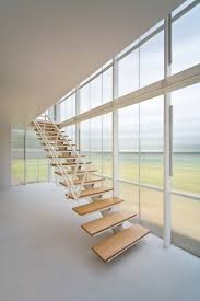 Architectural Stairs Design Interior Modern Small Stairs Featuring Stair