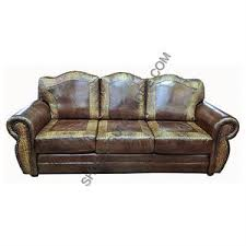 leather cowhide sofa leather cowhide love seat leather cowhide