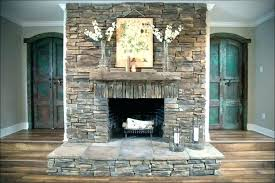 sandstone fireplace clean stone fireplace cleaning sandstone fireplace surround templum me