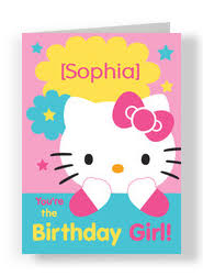 send a birthday card make and send personalized birthday cards from cardstore