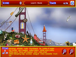 hidden object san francisco android apps on google play